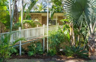 4 Clarence Street, Ashby NSW 2463