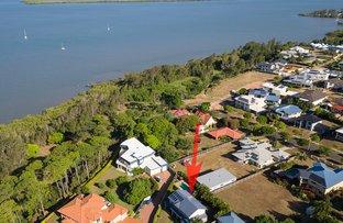 28 The Rampart, Redland Bay QLD 4165