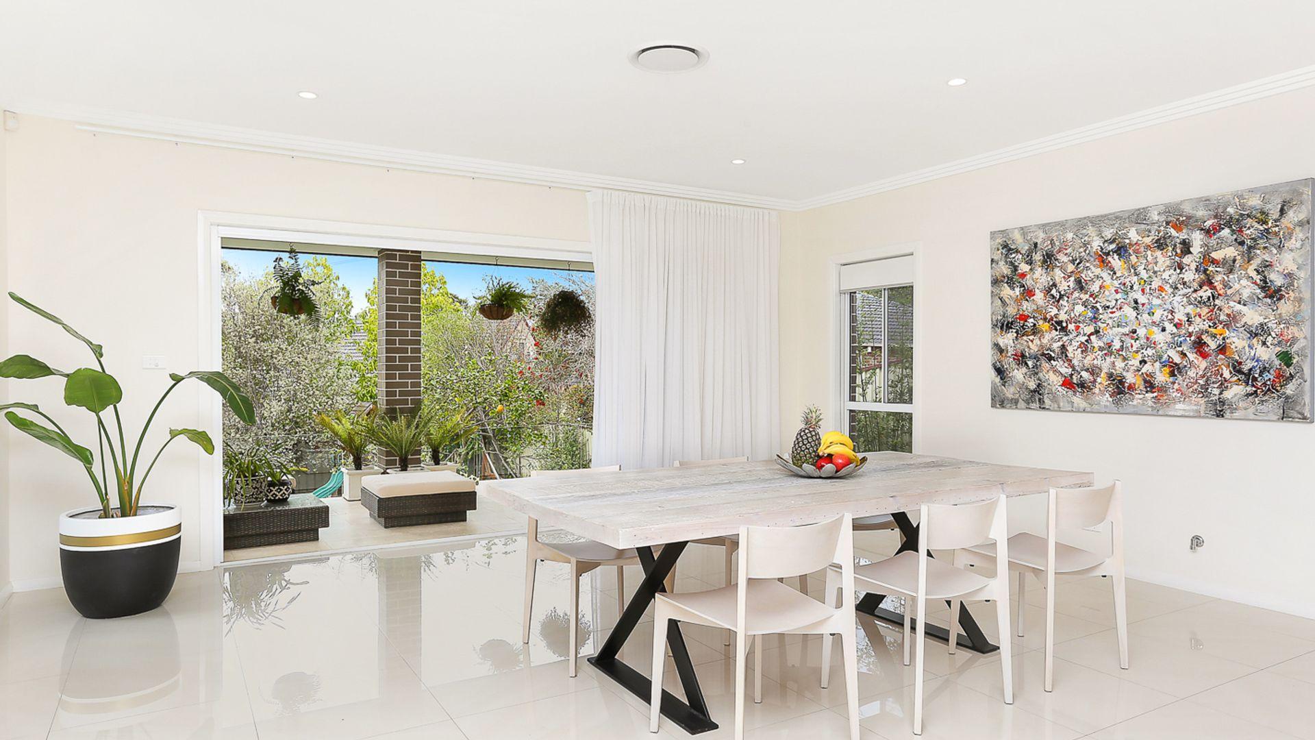 34 Boatwright Avenue, Lugarno NSW 2210, Image 2