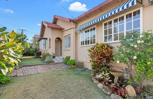 Picture of 22 Picton Parade, Wynnum QLD 4178