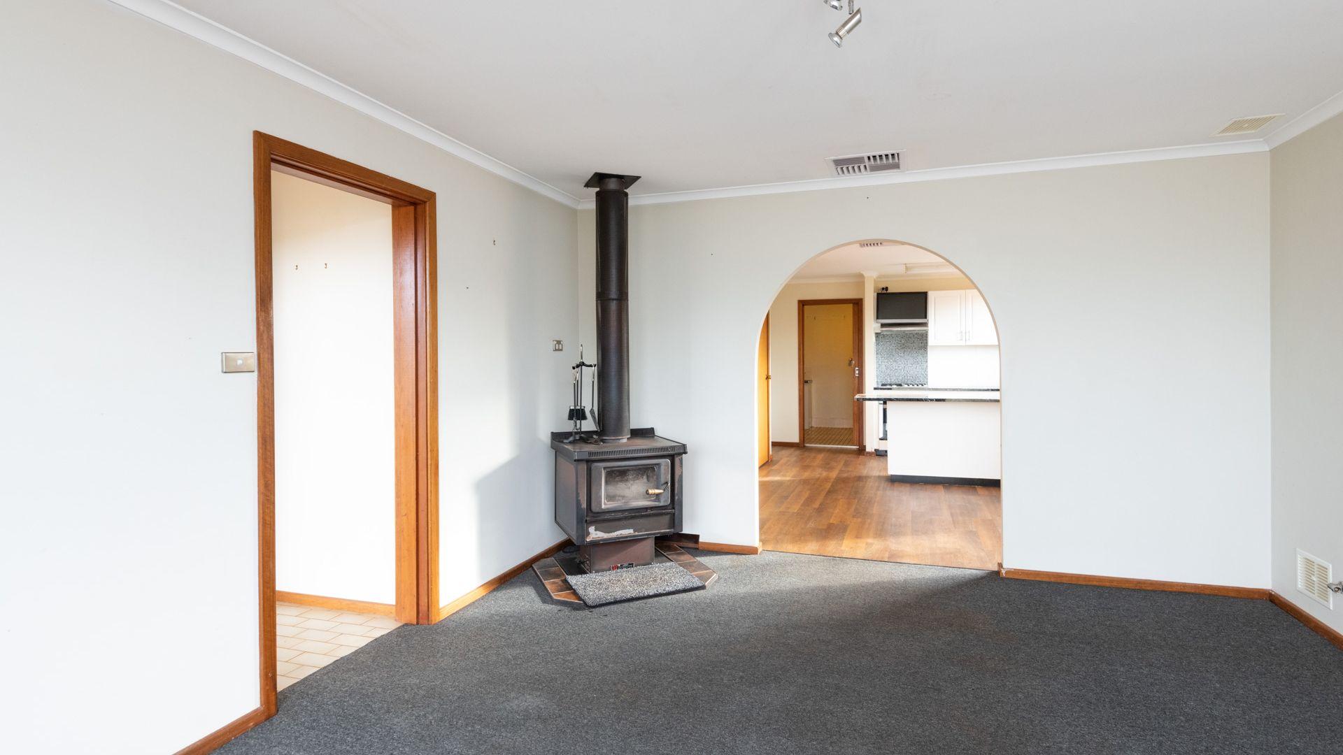 2 Brennan  Street, South Kalgoorlie WA 6430, Image 2