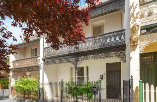 Picture of 78 Hawke Street, West Melbourne VIC 3003