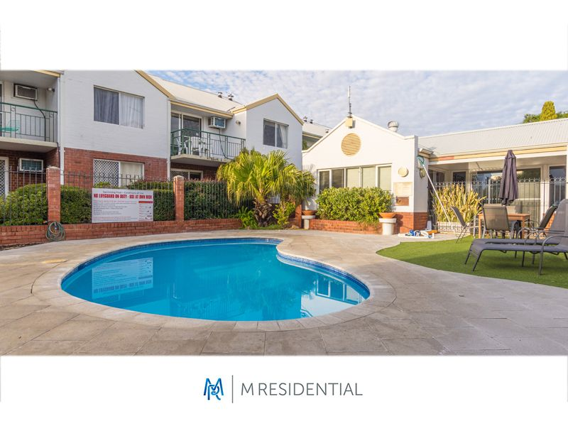 1/281 Mill Point Road, South Perth WA 6151, Image 0