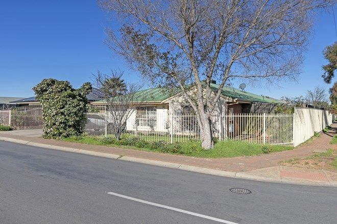Picture of 68 Bishopstone Road, DAVOREN PARK SA 5113