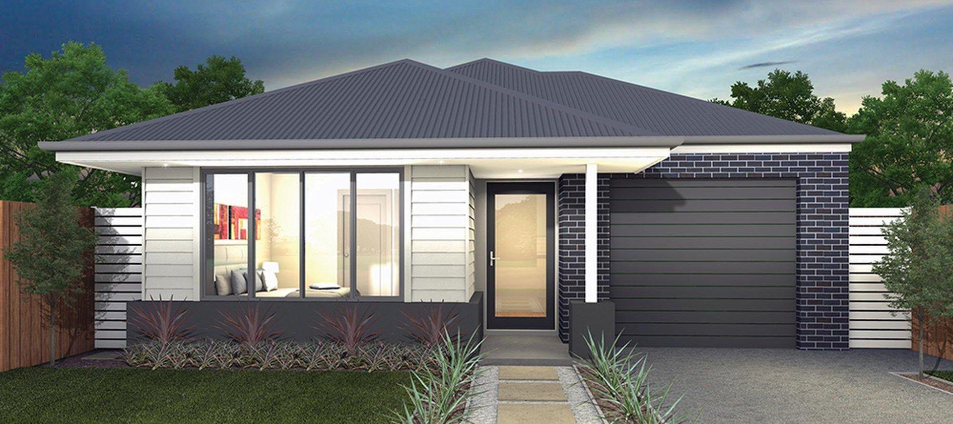 732 Turnstone Vista, South Nowra NSW 2541, Image 0