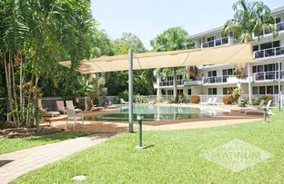 Picture of 221/241 Coral Coast, Palm Cove QLD 4879