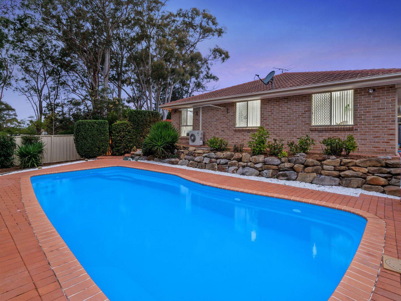 3A Macquarie Road, Morisset Park NSW 2264, Image 1
