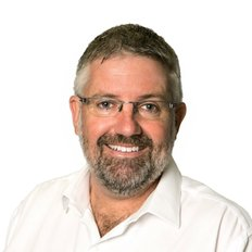 Matthew Knight, Managing Director
