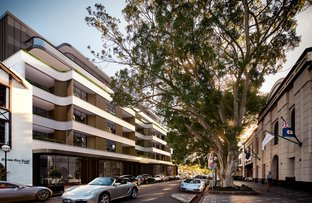 Picture of 20-26 Cross Street, Double Bay NSW 2028