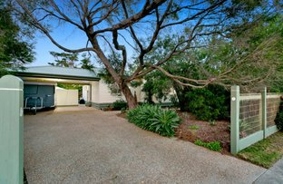 Picture of 2 Nelson Street, Mornington VIC 3931