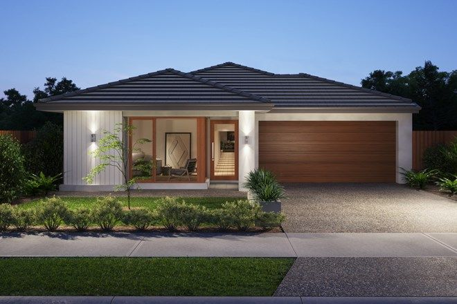 Picture of 67 Edenhope Circuit, ARMSTRONG CREEK VIC 3217