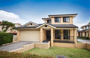 1/10-12  First Ave, Loftus NSW 2232