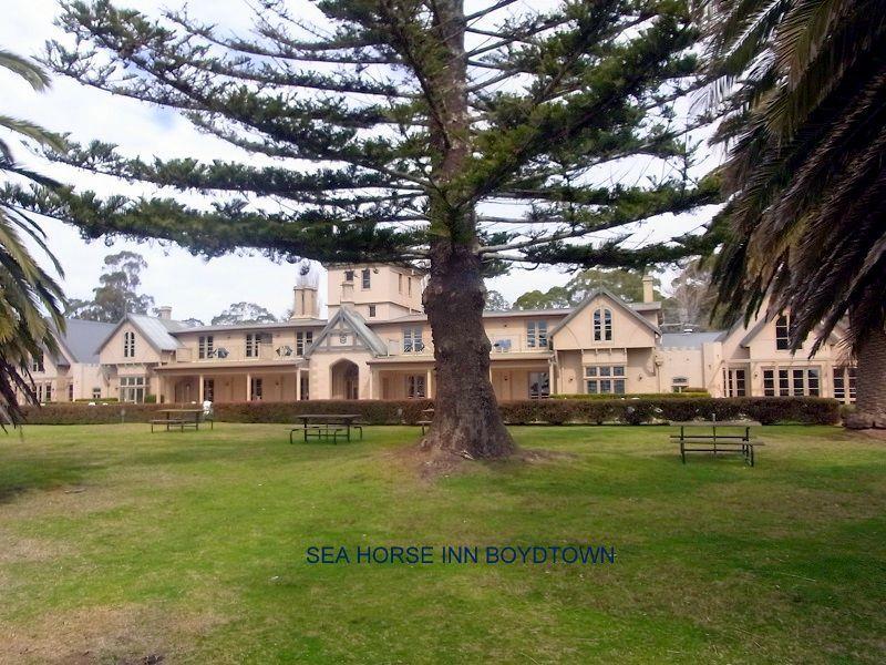 Boydtown NSW 2551, Image 2