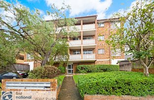 5/23-25 Station Street, West Ryde NSW 2114