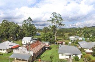 Picture of 39 Sandilands Street, Bonalbo NSW 2469