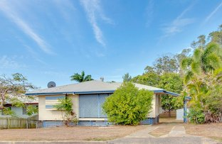 Picture of 8 John Dory Drive, Toolooa QLD 4680
