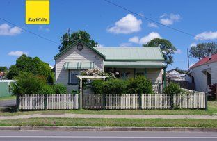 9 Warialda Road, Inverell NSW 2360