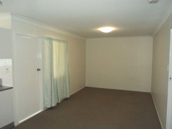 4/28 Grimes Street, Yeronga QLD 4104, Image 2