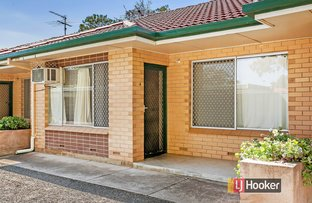 Picture of 5/55 First Street, Gawler South SA 5118