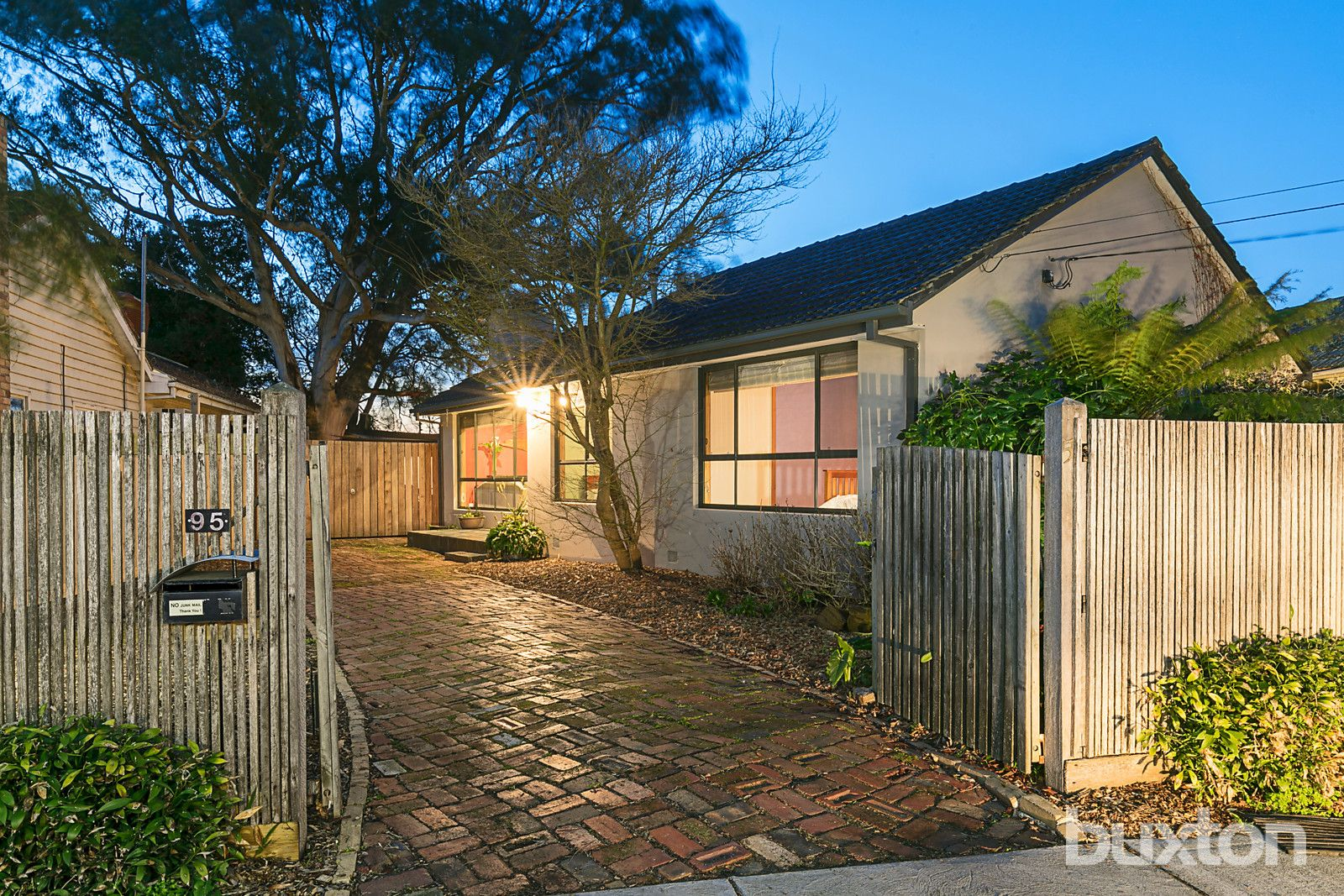 95 Bondi Road, Bonbeach VIC 3196, Image 0