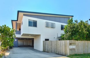 Picture of 298 Melton Road, Northgate QLD 4013