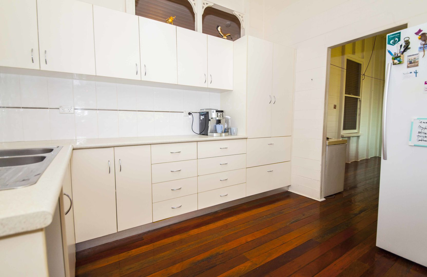 336 Albert St, Maryborough QLD 4650, Image 1