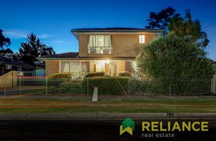 Picture of 11 Cheshire Avenue, Melton South VIC 3338