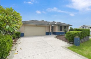 Picture of 14 Bullecourt Circuit, Adamstown NSW 2289