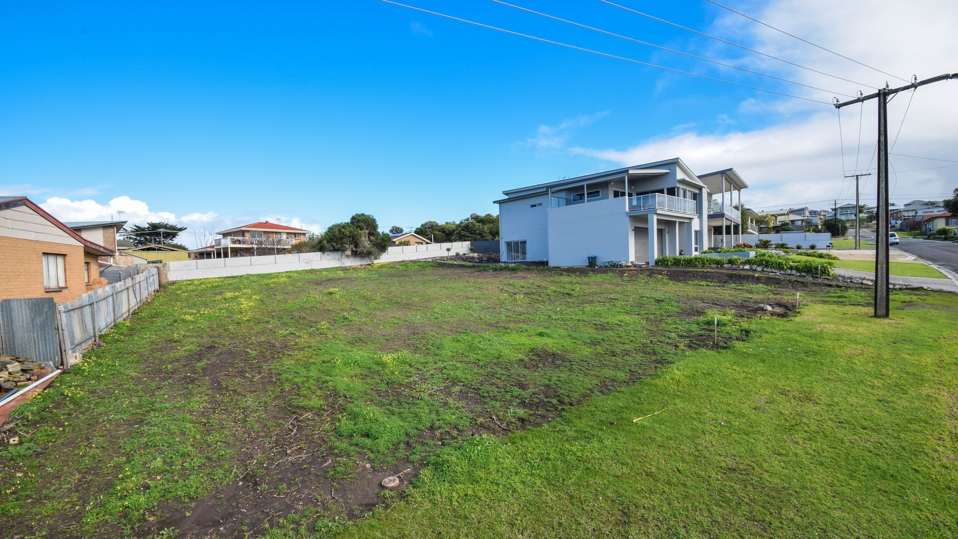 9A Wright Terrace, Encounter Bay SA 5211, Image 1