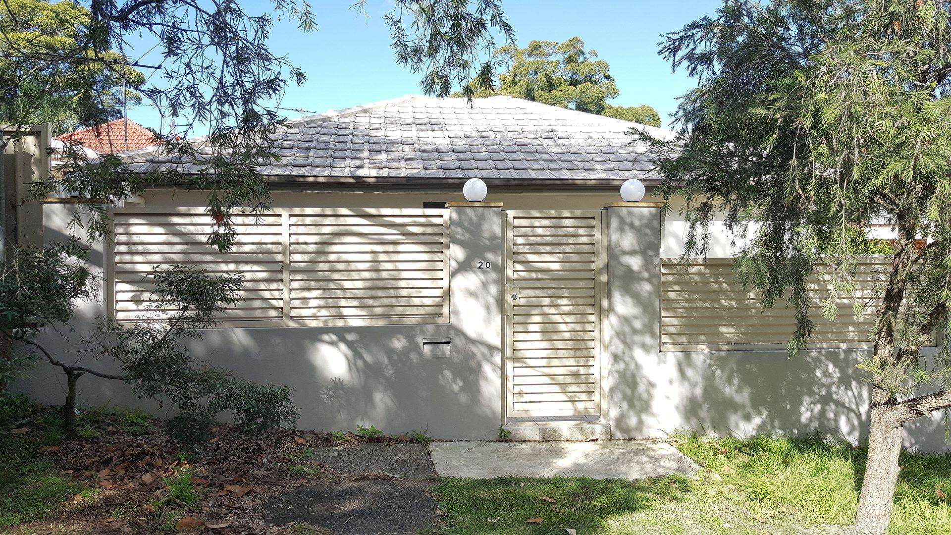 9A Gallipoli Street, Hurstville NSW 2220, Image 0