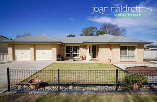 Picture of 27 Barkly Street, Chiltern VIC 3683