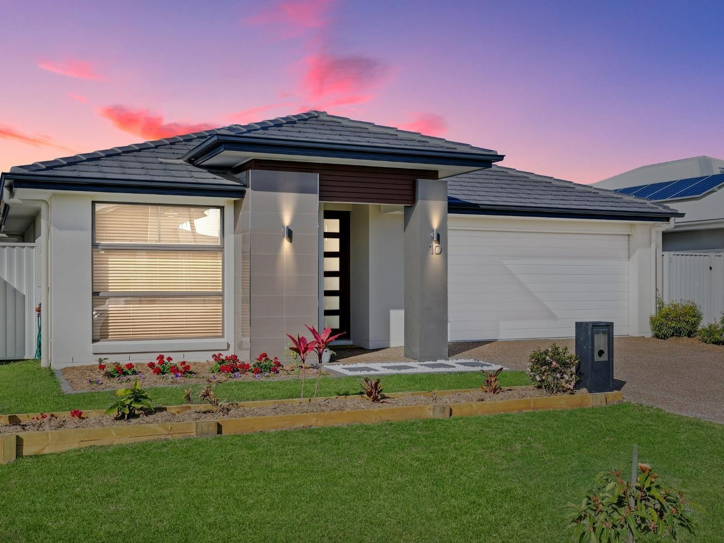 10 Fortier Street, Pelican Waters QLD 4551, Image 0