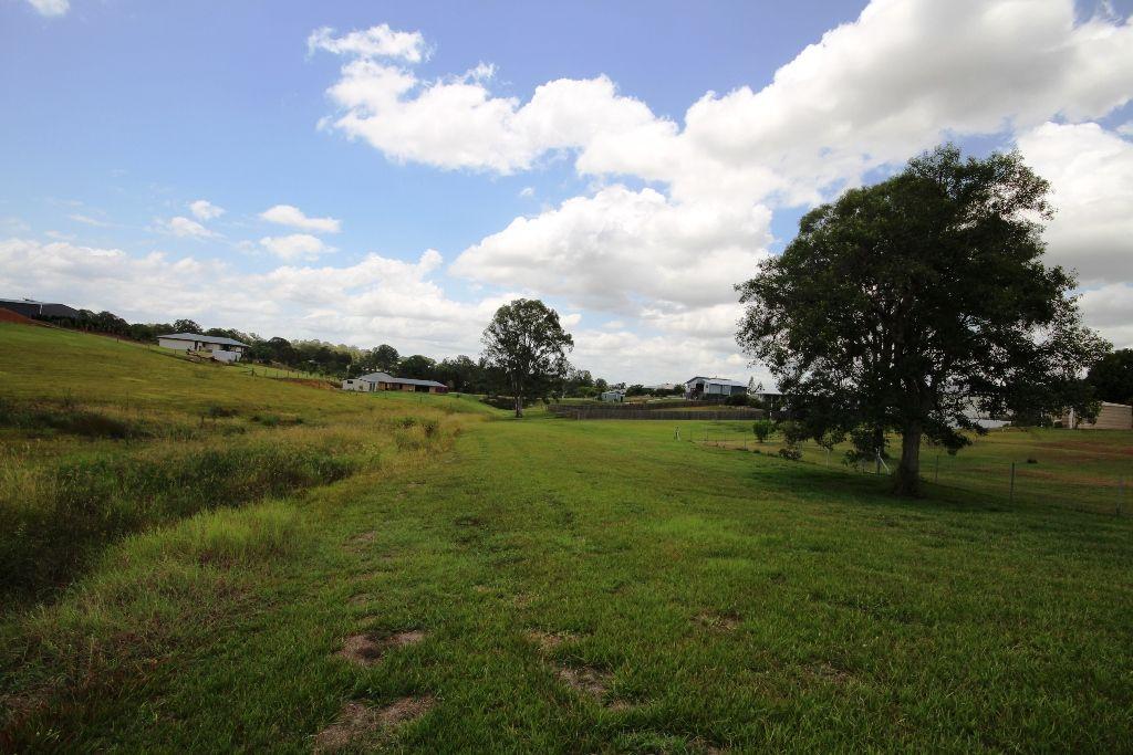 Lot 201 Snowgum Avenue, Pie Creek QLD 4570, Image 2