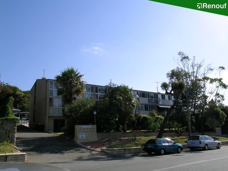 4/50 Wellington Street, Mosman Park WA 6012, Image 1