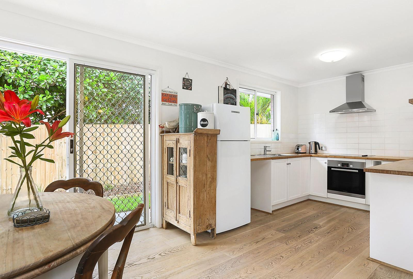 53 Gympie Street, Tewantin QLD 4565, Image 2