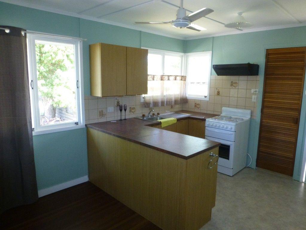 64 EDWARD STREET, Biggenden QLD 4621, Image 1