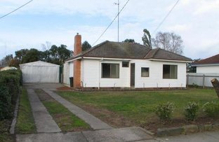 Picture of 94 Hart  Street, Colac VIC 3250