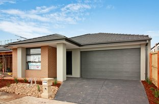 Picture of 33 Treeve Parkway, Werribee VIC 3030