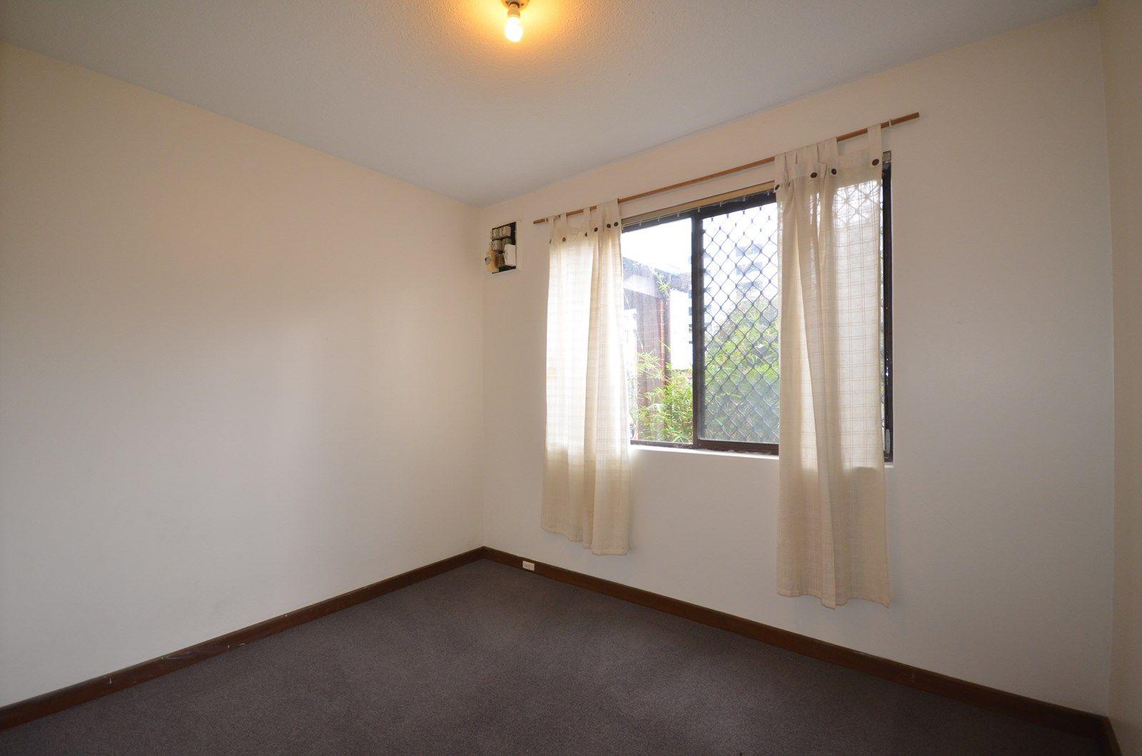 2/59 Wellington Street, East Perth WA 6004, Image 1