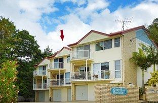 Picture of 2/4 Barnes Drive, Buderim QLD 4556