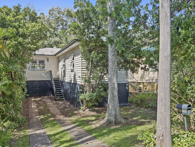 11 Laurel  Street, Highgate Hill QLD 4101, Image 1