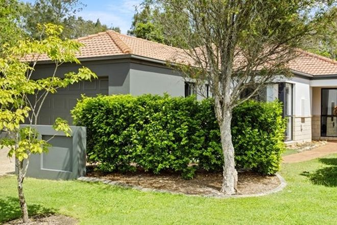 Picture of 13 Melastoma Way, ARUNDEL QLD 4214