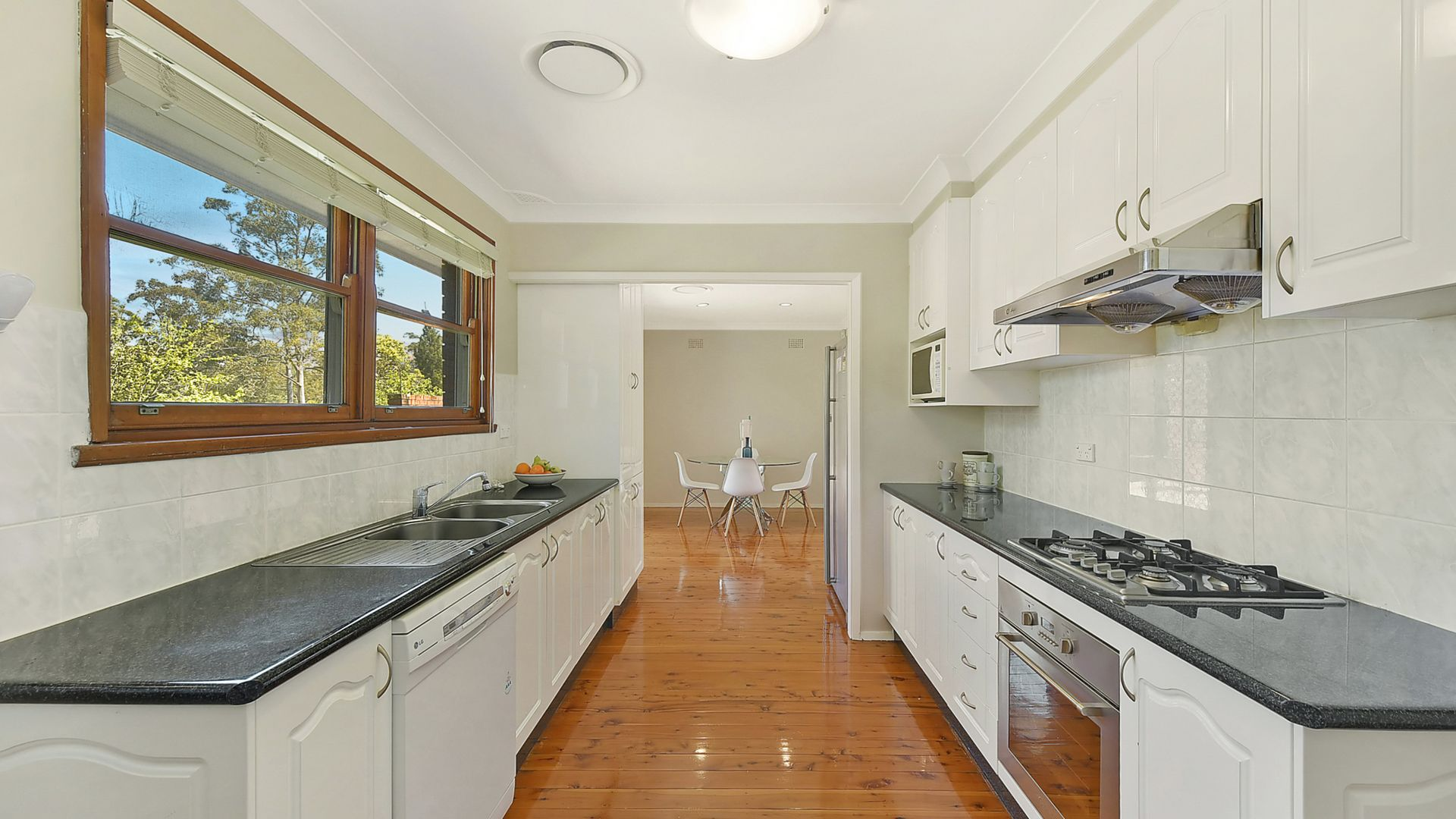14 Greenhill Avenue, Normanhurst NSW 2076, Image 2