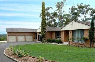 Picture of 5 Clarke Way, Kenthurst NSW 2156