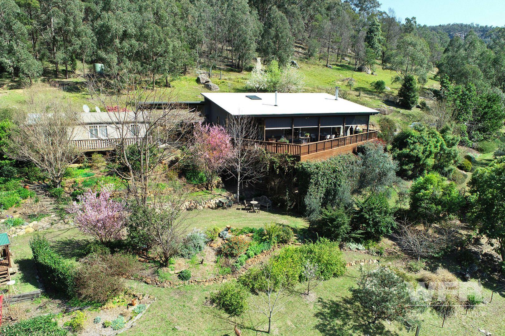 250B Wollombi Rd, St Albans NSW 2775, Image 0