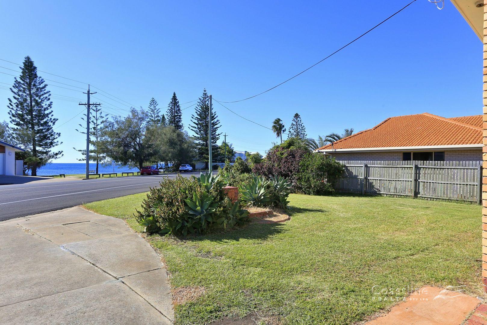148 Woongarra Scenic Drive, Bargara QLD 4670, Image 0