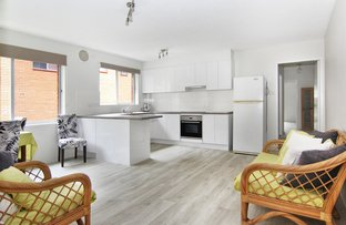Picture of 3/40 North Street, Forster NSW 2428