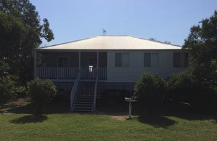 Picture of 25 McIlhatton Street, Wondai QLD 4606