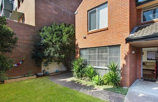 Picture of 1/191 Darby Street, Cooks Hill NSW 2300