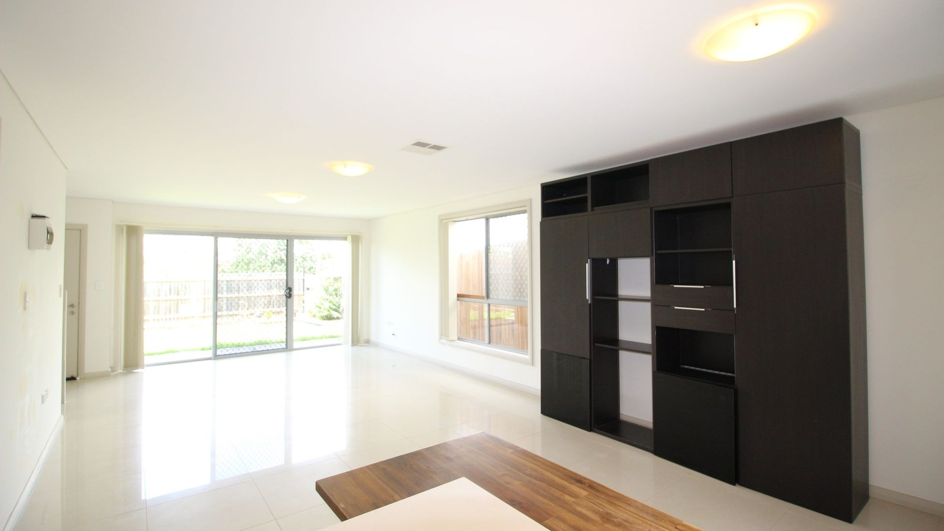2BED/11 Pearce St, Ermington NSW 2115, Image 2